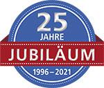 LZ-CUP seit 1996