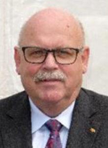 Martin Hug